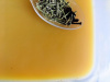 Organic Arthritic/Pain/Muscle Massaging Herbal Salve.