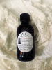 "Organic ""Enhancalisious"" Breast Massage Health & Enhancement Herbal Treatment Oil."