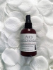 "Organic ""Juicy"" Jojoba Seed Oil & Rose Flower Water Body & Face Hydrator Spray"