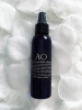 Vegan Organic 3 Lavenders Gentle Calming Multi Purpose Spray. Body, Soul + Surroundings